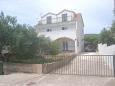 Apartments Stari Grad (Hvar) - 11731