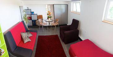 Studio flat AS-11732-a - Apartments Zadar - Diklo (Zadar) - 11732