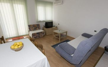 Apartment A-11733-a - Apartments Brela (Makarska) - 11733