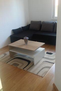 Apartment A-11739-a - Apartments Sapina Doca (Rogoznica) - 11739