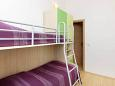 Bedroom 3 - Apartment A-11740-a - Apartments Rastići (Čiovo) - 11740