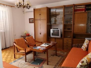 Apartment A-11743-a - Apartments Crikvenica (Crikvenica) - 11743