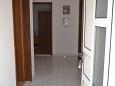 Kanica, Hallway u smještaju tipa apartment, WIFI.