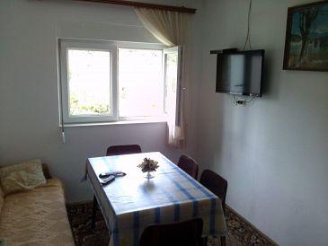 Apartment A-11750-a - Apartments Stupin Čeline (Rogoznica) - 11750