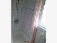 Bathroom - Apartment A-11750-a - Apartments Stupin Čeline (Rogoznica) - 11750