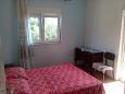 Bedroom 3 - Apartment A-11750-a - Apartments Stupin Čeline (Rogoznica) - 11750