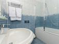 Bathroom - Room S-11756-a - Rooms Split (Split) - 11756