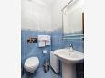 Toilet - Room S-11756-b - Rooms Split (Split) - 11756