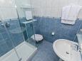 Split, Bathroom u smještaju tipa room, WIFI.