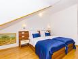 Bedroom - Room S-11756-d - Rooms Split (Split) - 11756