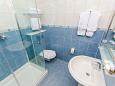 Bathroom - Room S-11756-e - Rooms Split (Split) - 11756
