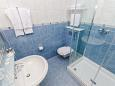 Bathroom - Room S-11756-f - Rooms Split (Split) - 11756