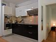 Kitchen - Apartment A-11761-a - Apartments Split (Split) - 11761