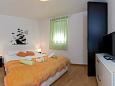 Bedroom - Apartment A-11761-a - Apartments Split (Split) - 11761