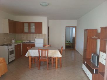 Apartment A-11763-c - Apartments Kustići (Pag) - 11763
