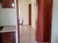 Hallway - Apartment A-11765-a - Apartments Poljica (Trogir) - 11765