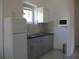 Kitchen - Apartment A-11769-a - Apartments Supetarska Draga - Donja (Rab) - 11769