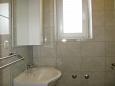 Bathroom - Apartment A-11769-a - Apartments Supetarska Draga - Donja (Rab) - 11769