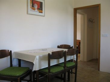 Apartment A-11769-c - Apartments Supetarska Draga - Donja (Rab) - 11769