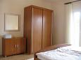 Bedroom 1 - Apartment A-11769-d - Apartments Supetarska Draga - Donja (Rab) - 11769