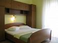 Bedroom 2 - Apartment A-11769-e - Apartments Supetarska Draga - Donja (Rab) - 11769