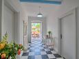Hallway - House K-11774 - Vacation Rentals Pula (Pula) - 11774