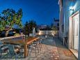 Terrace - House K-11774 - Vacation Rentals Pula (Pula) - 11774