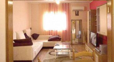 Apartment A-11777-a - Apartments Kaštel Stari (Kaštela) - 11777