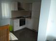 Kitchen - Apartment A-11778-a - Apartments Pag (Pag) - 11778