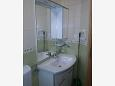 Bathroom - Apartment A-11778-b - Apartments Pag (Pag) - 11778