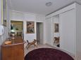 Hallway - Apartment A-11780-a - Apartments Split (Split) - 11780