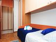 Bedroom 3 - Apartment A-11783-a - Apartments Split (Split) - 11783