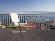 Balcony - Apartment A-11786-a - Apartments Zavode (Omiš) - 11786