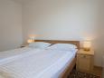 Bedroom - Apartment A-11786-a - Apartments Zavode (Omiš) - 11786