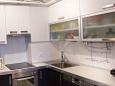 Kitchen - Apartment A-11787-a - Apartments Split (Split) - 11787