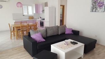 Apartment A-11788-a - Apartments Podgora (Makarska) - 11788