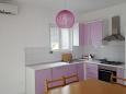 Kitchen - Apartment A-11788-a - Apartments Podgora (Makarska) - 11788