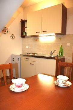 Apartment A-11788-b - Apartments Podgora (Makarska) - 11788