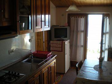 Apartment A-11791-a - Apartments Merag (Cres) - 11791