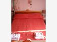 Bedroom 2 - Apartment A-11791-a - Apartments Merag (Cres) - 11791