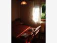 Bedroom 2 - Apartment A-11791-a - Apartments Merag (Cres) - 11791