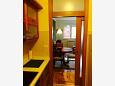 Kitchen - Apartment A-11792-a - Apartments Zadar (Zadar) - 11792