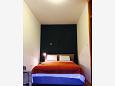 Bedroom - Apartment A-11792-a - Apartments Zadar (Zadar) - 11792