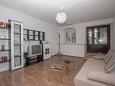 Living room - House K-11796 - Vacation Rentals Novo Selo (Brač) - 11796