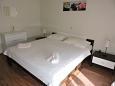 Bedroom 1 - Apartment A-11797-a - Apartments Barbat (Rab) - 11797