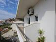 Balcony - Apartment A-11798-a - Apartments Sumpetar (Omiš) - 11798