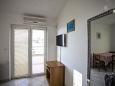 Living room - Apartment A-11798-a - Apartments Sumpetar (Omiš) - 11798
