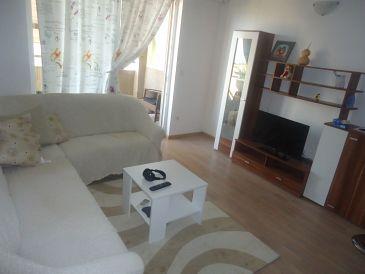 Apartment A-11802-a - Apartments Podstrana (Split) - 11802