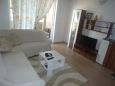 Living room - Apartment A-11802-a - Apartments Podstrana (Split) - 11802