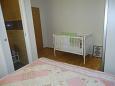 Bedroom 2 - Apartment A-11802-a - Apartments Podstrana (Split) - 11802